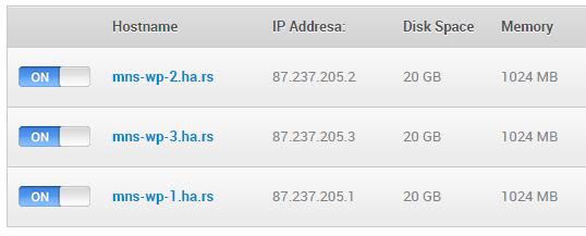 servers-1