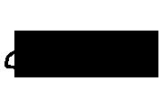 otkup-automobila-logo