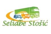 selidbe-stosic