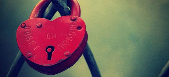 heartbleed opensource