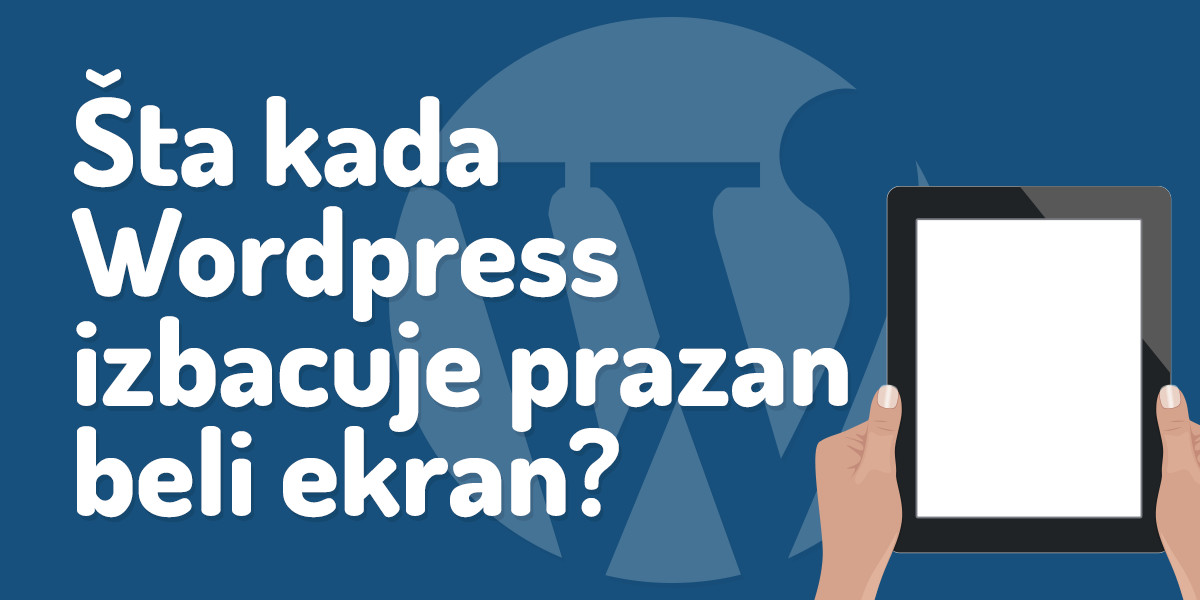wordpressprazan