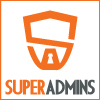 SuperAdmins-Baneri-100x100px-12