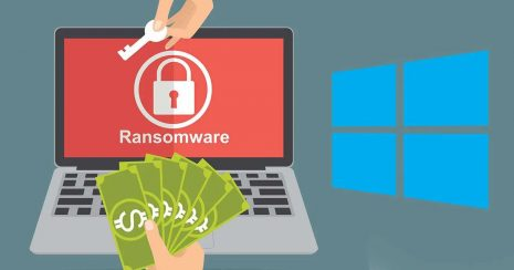 ransomware_win10