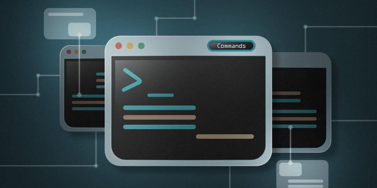linux-mrezne-komande