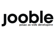 Jooble - posao za web developere
