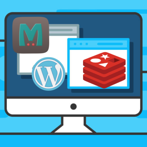 keširanje objekata u WordPress-u