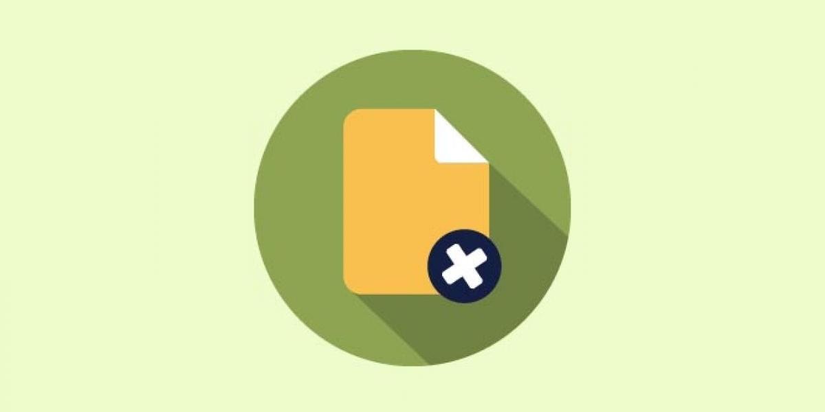 Vraćanje izbrisanih fajlova u Linux-u